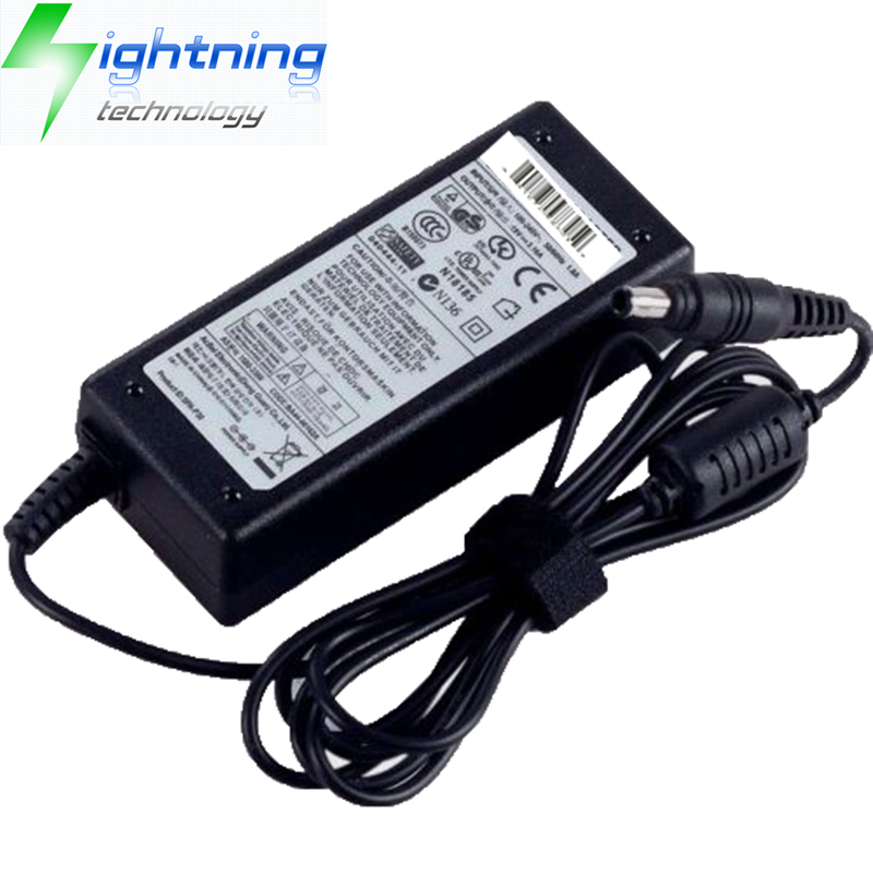 NEW Original Genuine Chicony 60W 19V 3.16A 3.0*1.1mm Laptop Charger For Samsung Adapter NP270E5V Not