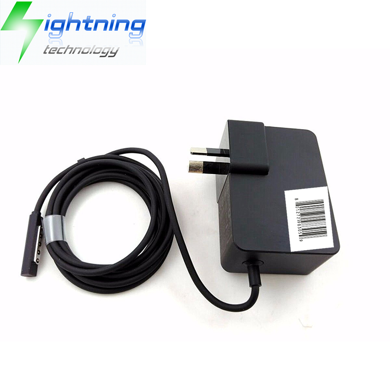 OEM Genuine Original 12V 2A 24W special Charger For Microsoft Adapter Surface RT RT2 1512 1513 1516