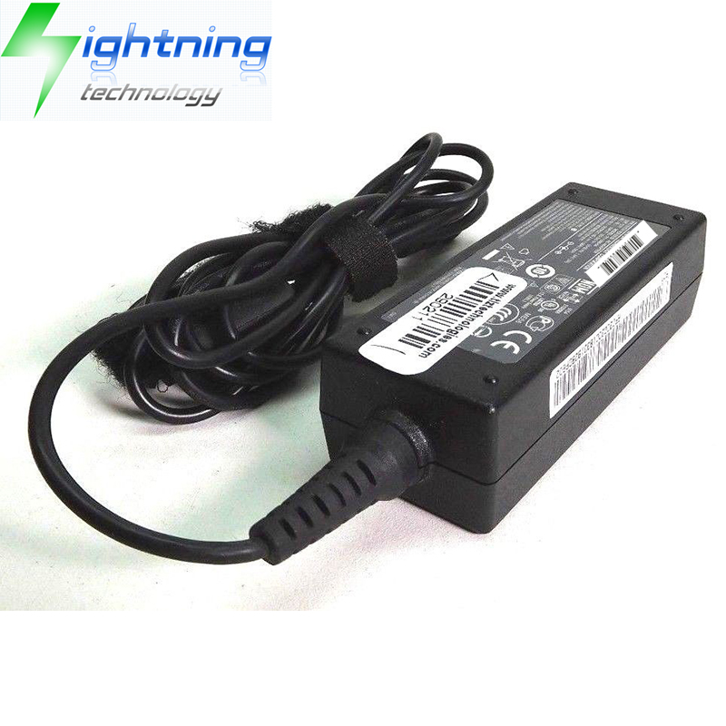 NEW Original Genuine AC Adapter For Liteon Charger One 19V 1.58A 30W 5.5*1.7mm PA-1300-04 Notebook A