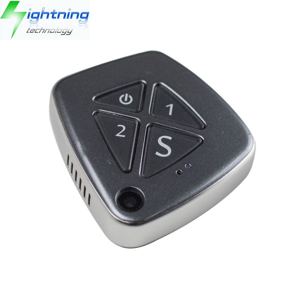 Mini Personal Gps Tracker Kids Tracker GPS Real Time Google Map Voice Micro 3G GPS Tracker