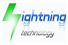 Shenzhen Lightning Technology Co., Limited